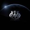 Bild zur News Dream Theater