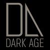 Bild zur News Dark Age