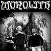 Bild zur News Monolith