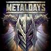 Bild zur News Metaldays 2014