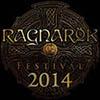 Bild zur News Ragnarök Festival 2014