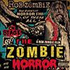 Bild zur News Rob Zombie