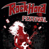 Bild zur News Rock Hard Festival 2014
