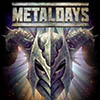 Bild zur News Metaldays 2014