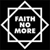 Bild zur News Faith No More