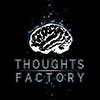 Bild zur News Thoughts Factory