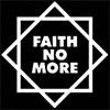 Bild zur News Faith No More