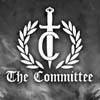 Bild zur News The Committee