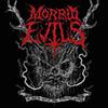 Bild zur News Morbid Evils