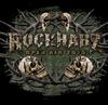 Bild zur News Rockharz 2015
