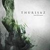 Bild zur News Thurisaz