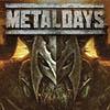 Bild zur News Metaldays 2015