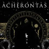 Bild zur News Acherontas