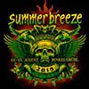Bild zur News Summer Breeze 2015