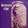 Bild zur News Demon Eye