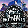 Bild zur News Full Metal Mountain