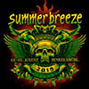 Bild zur News Summer Breeze 2015