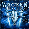 Bild zur News Wacken Open Air 2015