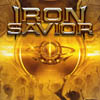 Bild zur News Iron Savior