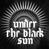 Bild zur News Under The Black Sun 2015