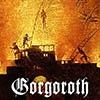 Bild zur News Gorgoroth