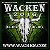 Bild zur News Wacken Open Air 2016