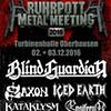Bild zur News Ruhrpott Metal Meeting