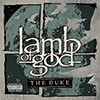 Bild zur News Lamb Of God