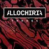 Bild zur News Allochiria
