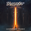 Bild zur News Rhapsody Of Fire