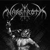 Bild zur News Nargaroth