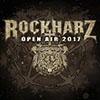Bild zur News Rockharz Open Air 2017