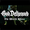 Bild zur News God Dethroned