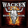 Bild zur News Wacken Open Air 2017