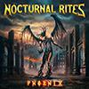 Bild zur News Nocturnal Rites