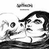 Bild zur News Satyricon