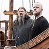 Bild zur News Ivar Bjørnson & Einar Selvik