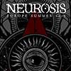 Bild zur News Neurosis