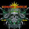 Bild zur News Summer Breeze Open Air 2018