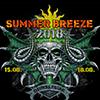 Bild zur News Summer Breeze Open Air 2018