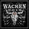 Bild zur News Wacken Open Air 2018
