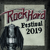 Bild zur News Rock Hard Festival 2019