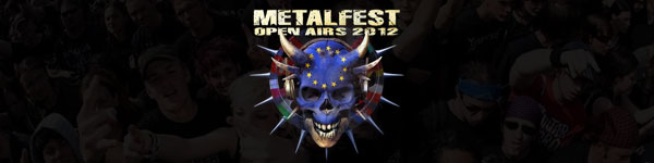MetalFest2012Teaser